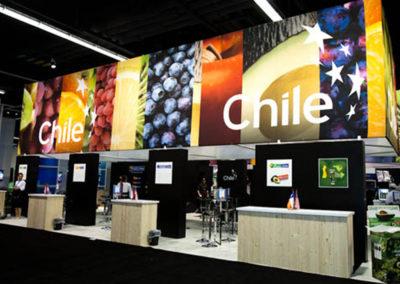 Chile-Abroad