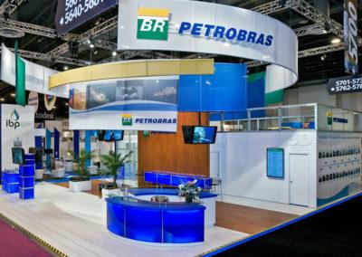 PETROBRAS-financial-trade-show