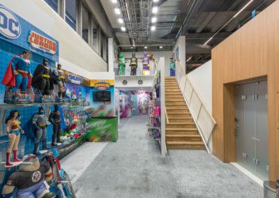 jakks-pacific-spielwarenmesse-1