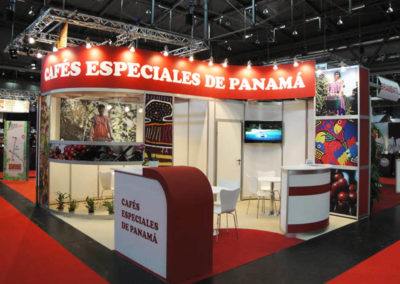 panama_world_of_coffee