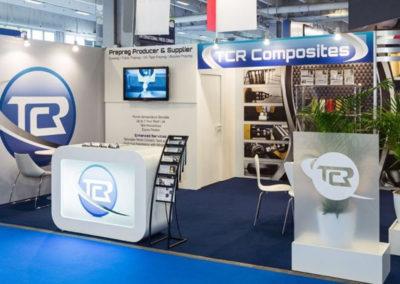 tcr-composites-exhibit-abroad